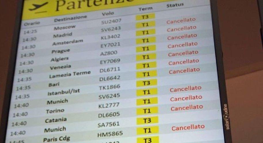 https://www.ragusanews.com//immagini_articoli/08-10-2019/i-voli-cancellati-da-alitalia-in-sicilia-500.jpg