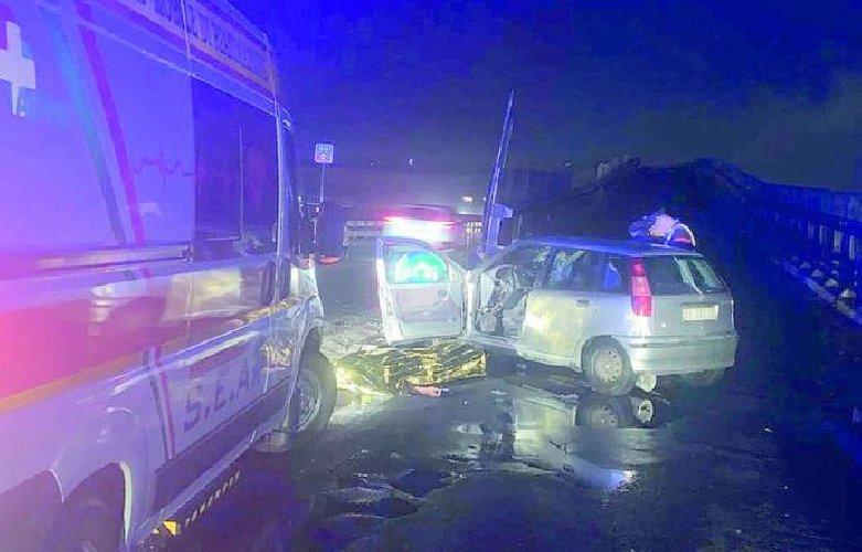 https://www.ragusanews.com//immagini_articoli/08-10-2019/incidente-autonomo-statale-muore-un-65enne-500.jpg