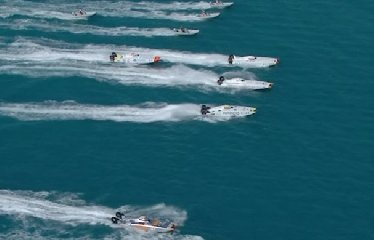 https://www.ragusanews.com//immagini_articoli/08-10-2019/motonautica-i-bolidi-off-shore-vincitori-a-marina-di-ragusa-240.jpg