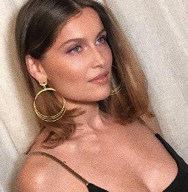 https://www.ragusanews.com//immagini_articoli/08-10-2020/1602168587-diamoci-un-taglio-tagli-capelli-autunno-2020-1-280.jpg