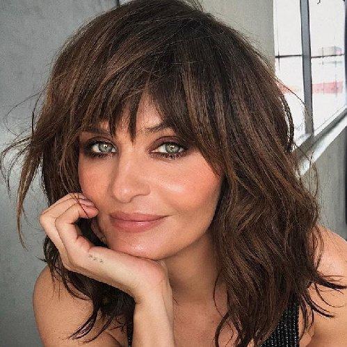 https://www.ragusanews.com//immagini_articoli/08-10-2020/1602168588-diamoci-un-taglio-tagli-capelli-autunno-2020-5-500.jpg
