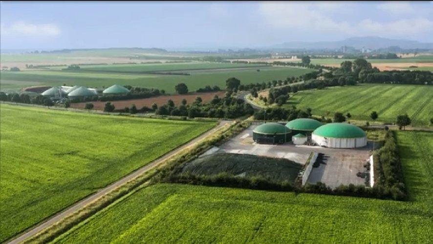 https://www.ragusanews.com//immagini_articoli/08-10-2020/ammatuna-si-vincoli-l-area-in-cui-vogliono-costruire-biogas-500.jpg