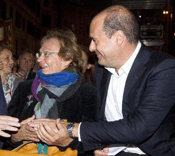 https://www.ragusanews.com//immagini_articoli/08-10-2020/e-morta-la-mamma-di-luca-e-nicola-zingaretti-500.jpg