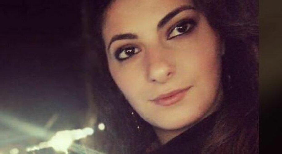 https://www.ragusanews.com//immagini_articoli/08-10-2020/fiume-straripa-e-travolge-auto-muore-una-ragazza-di-26-anni-500.jpg