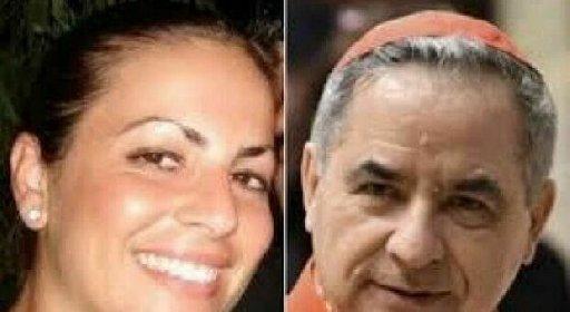 https://www.ragusanews.com//immagini_articoli/08-10-2020/l-ex-cardinal-becciu-io-e-cecilia-solo-rapporti-istituzionali-280.jpg