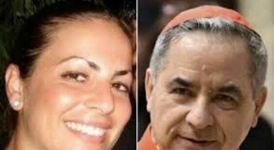 https://www.ragusanews.com//immagini_articoli/08-10-2020/l-ex-cardinal-becciu-io-e-cecilia-solo-rapporti-istituzionali-500.jpg