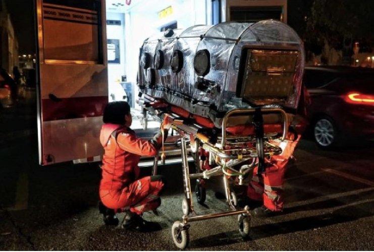 https://www.ragusanews.com//immagini_articoli/08-10-2020/sicilia-259-contagi-e-3-morti-500.jpg