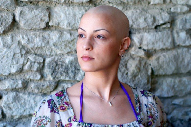 https://www.ragusanews.com//immagini_articoli/08-10-2020/tumori-nel-2020-si-ammalano-di-piu-le-donne-500.jpg