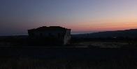 https://www.ragusanews.com//immagini_articoli/08-10-2021/i-segreti-della-casina-russa-su-google-e-casa-stregata-in-italia-100.jpg