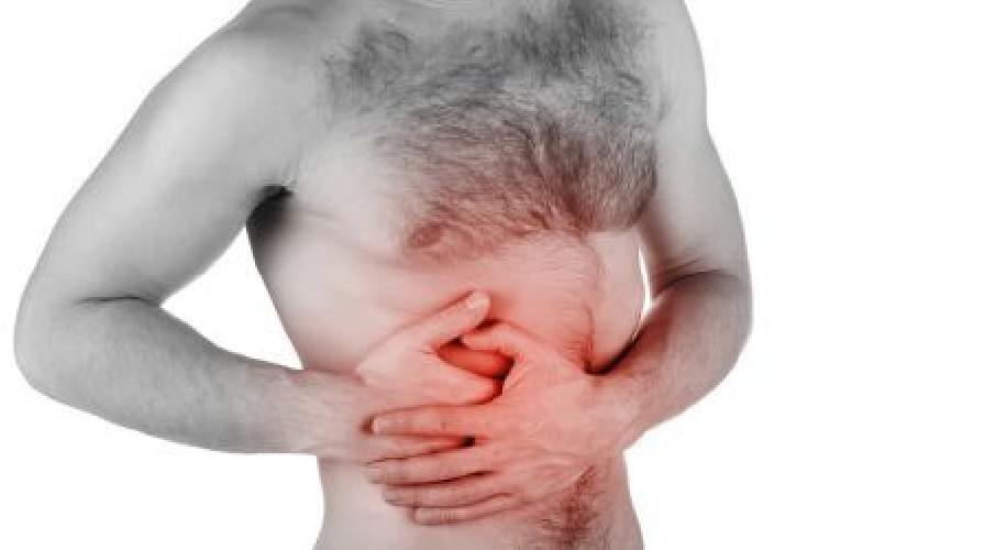 https://www.ragusanews.com//immagini_articoli/08-11-2010/tumori-al-colon-e-record-in-sicilia-500.jpg