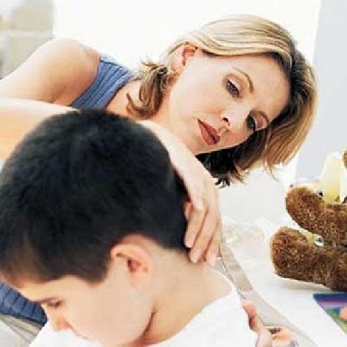 https://www.ragusanews.com//immagini_articoli/08-11-2011/l-autopsia-vanessa-e-morta-di-meningite-500.jpg
