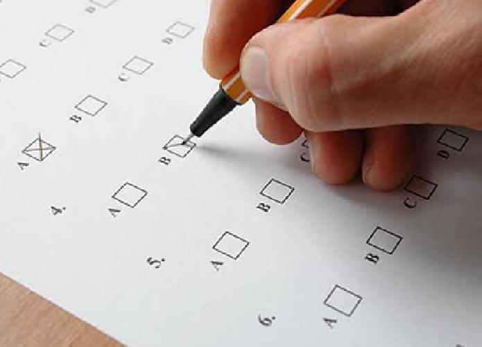 https://www.ragusanews.com//immagini_articoli/08-11-2012/concorso-al-comune-di-ragusa-indaga-la-digos-500.jpg