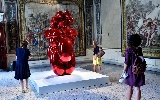 http://www.ragusanews.com//immagini_articoli/08-11-2015/la-grande-madre-di-milano-100.jpg