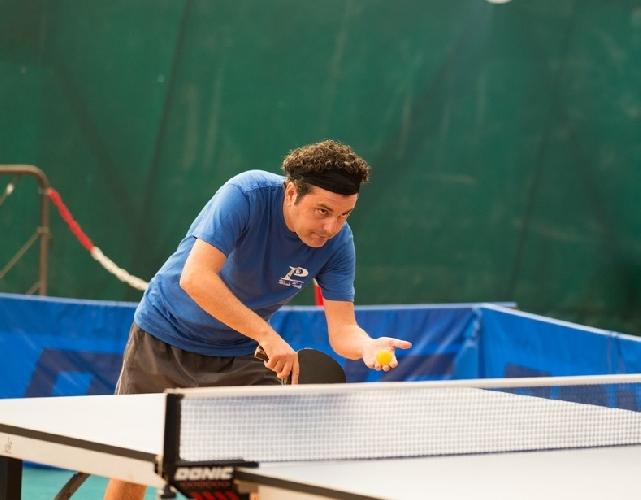 http://www.ragusanews.com//immagini_articoli/08-11-2015/tennis-tavolo-modica-4a-giornata-da-bottino-pieno-500.jpg