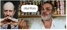 https://www.ragusanews.com//immagini_articoli/08-11-2015/visti-in-fotografia-i-filosofi-italiani-un-involontario-capolavoro-comico-100.jpg