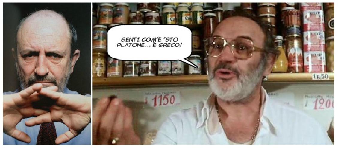 https://www.ragusanews.com//immagini_articoli/08-11-2015/visti-in-fotografia-i-filosofi-italiani-un-involontario-capolavoro-comico-500.jpg