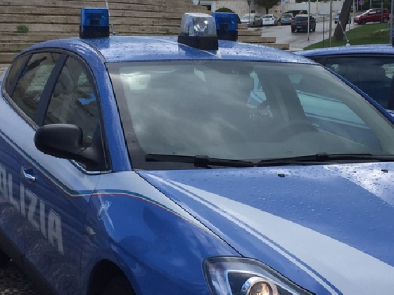 https://www.ragusanews.com//immagini_articoli/08-11-2016/taglieggiava-anziano-arrestato-badante-420.jpg
