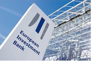 http://www.ragusanews.com//immagini_articoli/08-11-2017/confeserfidi-lancia-finanziamento-banca-europea-240.jpg