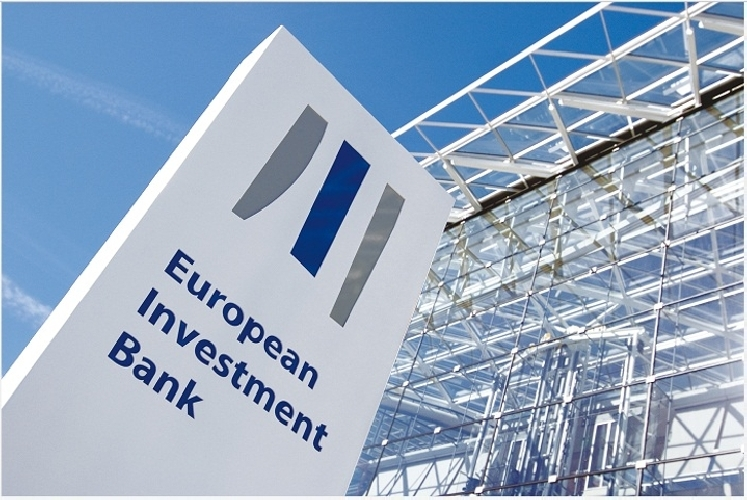 https://www.ragusanews.com//immagini_articoli/08-11-2017/confeserfidi-lancia-finanziamento-banca-europea-500.jpg