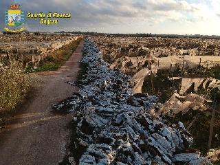 https://www.ragusanews.com//immagini_articoli/08-11-2017/tonnellate-rifiuti-pericolosi-discarica-abusiva-scoperta-acate-240.jpg