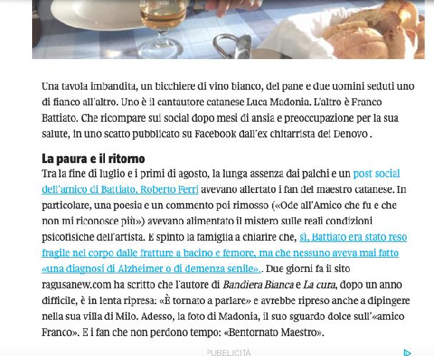 https://www.ragusanews.com//immagini_articoli/08-11-2018/battiato-corriere-cita-ragusanews-500.png