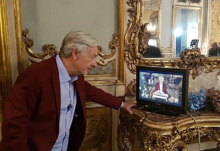 https://www.ragusanews.com//immagini_articoli/08-11-2018/gullotta-protagonista-spot-condorelli-500.jpg