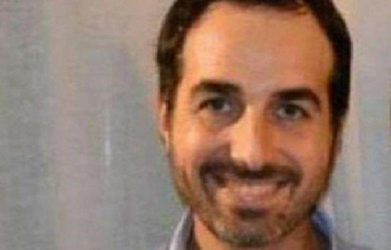 https://www.ragusanews.com//immagini_articoli/08-11-2018/maltempo-ritrovato-corpo-pediatra-scomparso-corleone-500.jpg