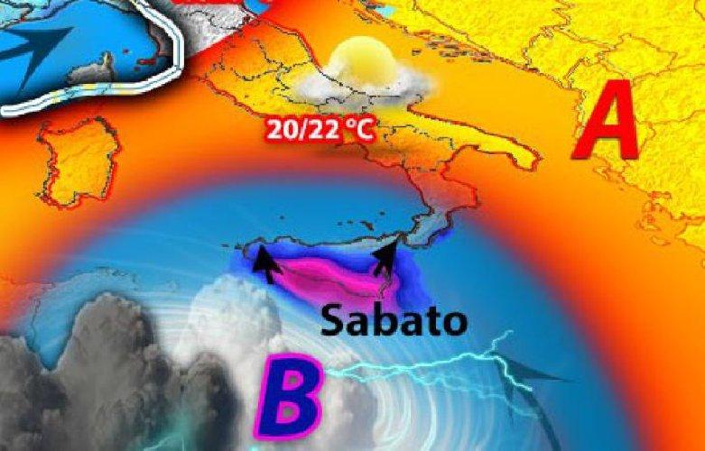 https://www.ragusanews.com//immagini_articoli/08-11-2018/maltempo-sabato-sicilia-sara-occhio-ciclone-500.jpg