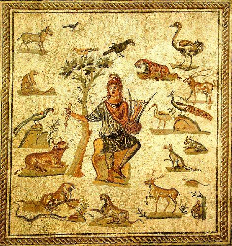 https://www.ragusanews.com//immagini_articoli/08-11-2018/palermo-periodo-romano-corso-archeologia-500.jpg