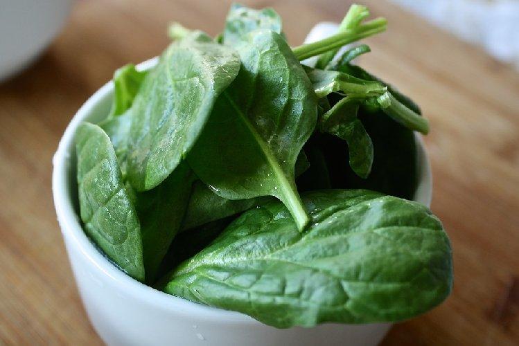 https://www.ragusanews.com//immagini_articoli/08-11-2019/dieta-spinaci-per-perdere-3-kg-in-7-giorni-500.jpg