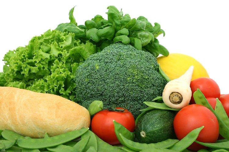https://www.ragusanews.com//immagini_articoli/08-11-2019/dimagrire-con-la-dieta-di-un-giorno-a-settimana-500.jpg