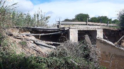 https://www.ragusanews.com//immagini_articoli/08-11-2019/si-ripristina-la-pozzallo-santa-maria-focallo-240.jpg
