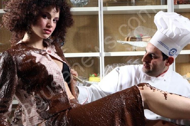 http://www.ragusanews.com//immagini_articoli/08-12-2010/cioccolato-modicano-aspettando-l-igp-500.jpg