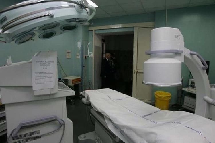 https://www.ragusanews.com//immagini_articoli/08-12-2010/una-cardiologia-al-posto-di-due-500.jpg