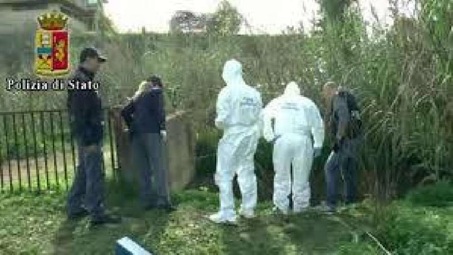 https://www.ragusanews.com//immagini_articoli/08-12-2014/omicidio-loris-cronaca-di-una-ordinaria-follia-500.jpg