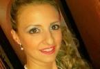http://www.ragusanews.com//immagini_articoli/08-12-2014/omicidio-loris-fermata-la-mamma-veronica-per-omicidio-video-100.jpg