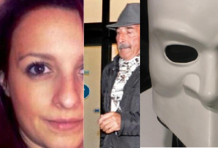 http://www.ragusanews.com//immagini_articoli/08-12-2014/omicidio-loris-veronica-orazio-e-mister-x-500.png