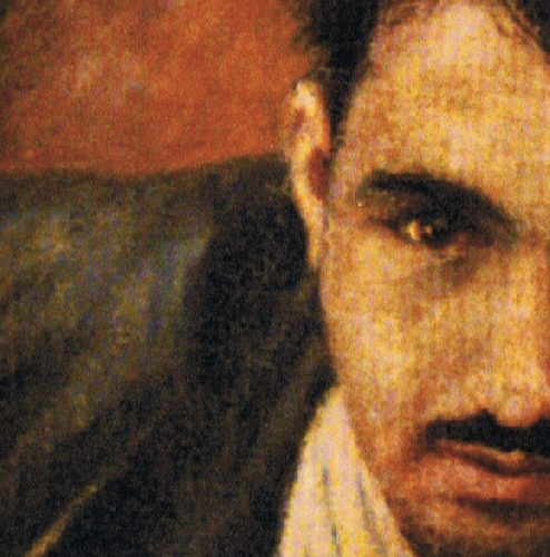https://www.ragusanews.com//immagini_articoli/08-12-2014/un-antologia-per-ricordare-il-poeta-giorgio-candiano-500.jpg