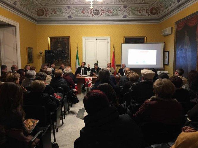 https://www.ragusanews.com//immagini_articoli/08-12-2017/cavalieri-malta-contea-modica-500.jpg