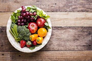 http://www.ragusanews.com//immagini_articoli/08-12-2017/dieta-ipocalorica-sconfitto-diabete-tipo-240.jpg