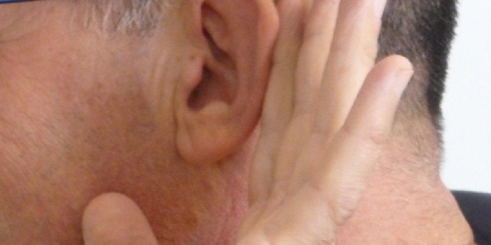 https://www.ragusanews.com//immagini_articoli/08-12-2017/difetti-alludito-probabilit-soffrire-demenza-senile-500.jpg