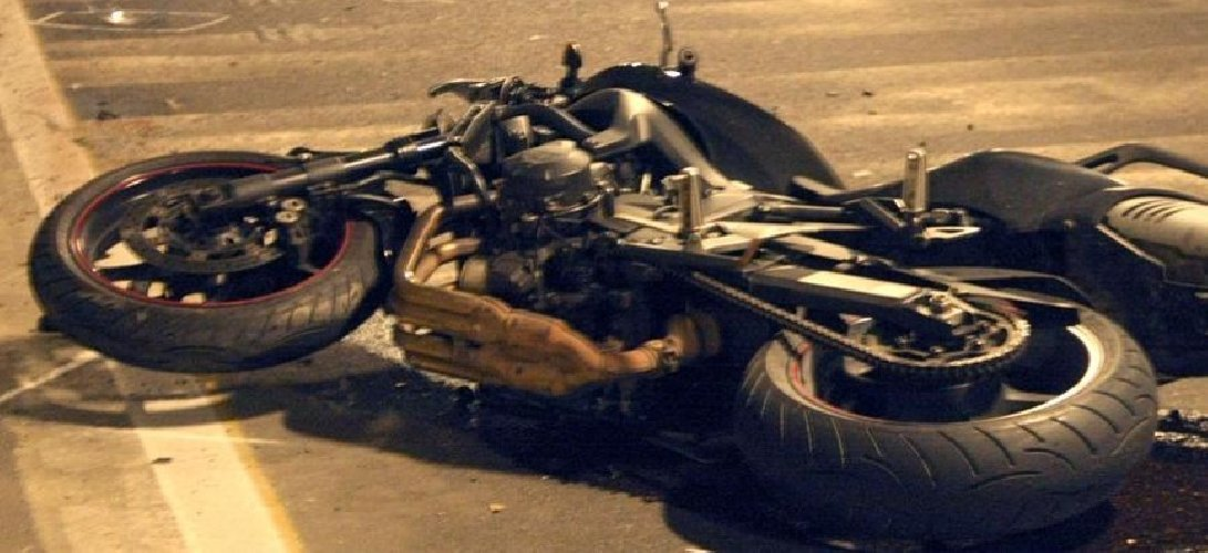 https://www.ragusanews.com//immagini_articoli/08-12-2017/ragusa-ibla-incidente-auto-moto-grave-centauro-500.jpg