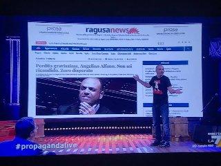 http://www.ragusanews.com//immagini_articoli/08-12-2017/rinuncia-angelino-alfano-zoro-legge-ragusanews-240.jpg