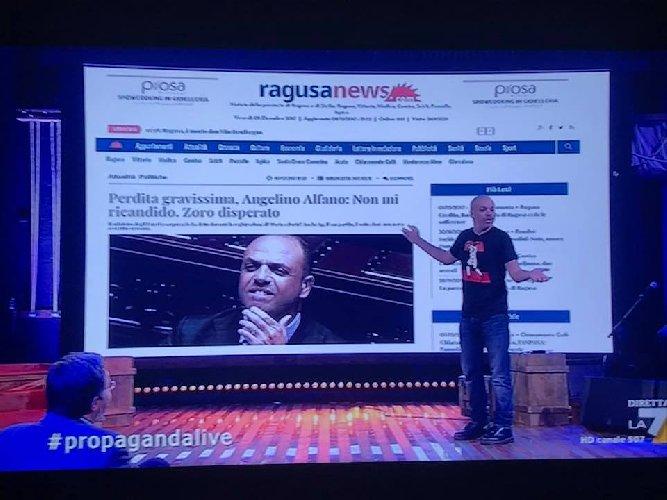 http://www.ragusanews.com//immagini_articoli/08-12-2017/rinuncia-angelino-alfano-zoro-legge-ragusanews-500.jpg