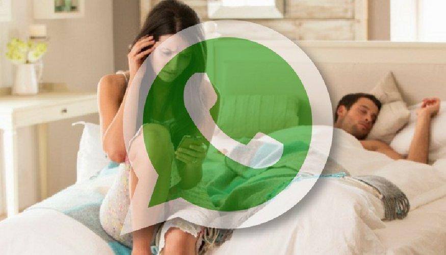 WhatsApp: nel 2018 stop al supporto su alcuni smartphone, ecco quali