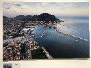 https://www.ragusanews.com//immagini_articoli/08-12-2018/forma-nascosta-sicilia-isola-vista-foto-nifosi-100.jpg