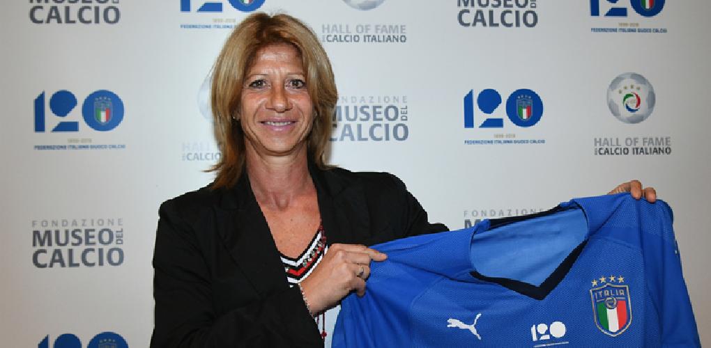 https://www.ragusanews.com//immagini_articoli/08-12-2018/premio-calcio-siciliano-vittoria-500.png