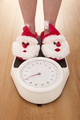 https://www.ragusanews.com//immagini_articoli/08-12-2019/dieta-prima-di-natale-500.jpg
