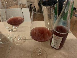 https://www.ragusanews.com//immagini_articoli/08-12-2019/il-vino-siciliano-piu-inatteso-il-voria-perricone-di-porta-vento-240.jpg