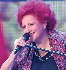 https://www.ragusanews.com//immagini_articoli/08-12-2019/luciana-turina-in-teatro-a-modica-gli-spettacoli-di-natale-240.jpg